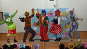 20140513 北条幼稚園